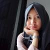 Siti Munjarofah