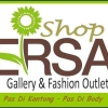 Novera Ersa Shop