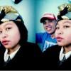 Tita Sartika Dewi