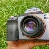 Xpkamera