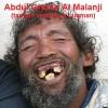 Muhammad Sholihuddien