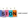 Vision Comp