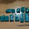 Kamandobat