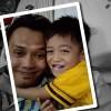 A Rachman Rinius Widiyatmiko