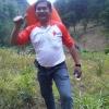 Ronald Kurniawan Tjiong