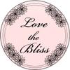 Lovethebliss