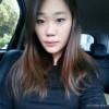 Novia Lin