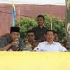 Efri Ramadana