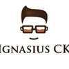 Ignasius Ck