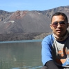 Adi Surahman