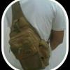 Ferdy Wahyudi