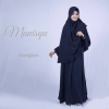 Adzkia Hijab