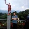 Aswin Noor Adijaya