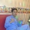Surya Aji Nusantara