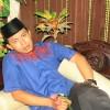 Akhdan Photo