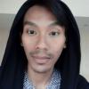 Arifin N Putra