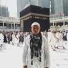 Muhammad Ikhsan Rizam