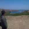 Masyhuri Suryadinata