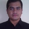 Khairullah