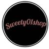 SweetyShop