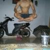 M Iqbal Faza