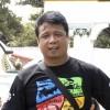 Sapto Prabowo
