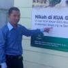 M Mukmin Kamil
