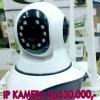 Veleria Kamera Cctv Jakarta