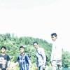 Indra Nusa Putra