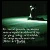 Fadli