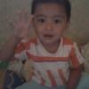 el ashif ashif