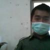 Rifqie Adhikusuma Admadja