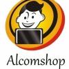Alcomshop