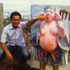 Muhammad Fariz