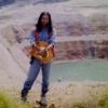 Alatif