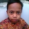 Achmad Askiya