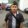 Muhammad Yaska