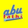 Abu Fathi