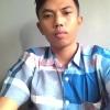 Achmad Fauzan