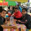 Achmad Sumadie
