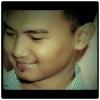 Denny Nurdiansyah