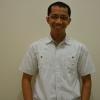 Markus Pratama Mayang Apriyadi