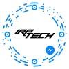 Irp Tech
