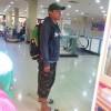 Latief Araya