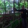 Ahmad Fitroh Widyatmoko