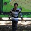 Tantan Alvian