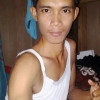 Aco Hasanuddin
