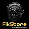 FikStore