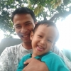 Setyo Bagus Abdiyanto