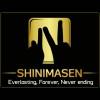 Nv Shinimasen